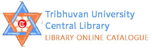 Tribhuvan University Central Library